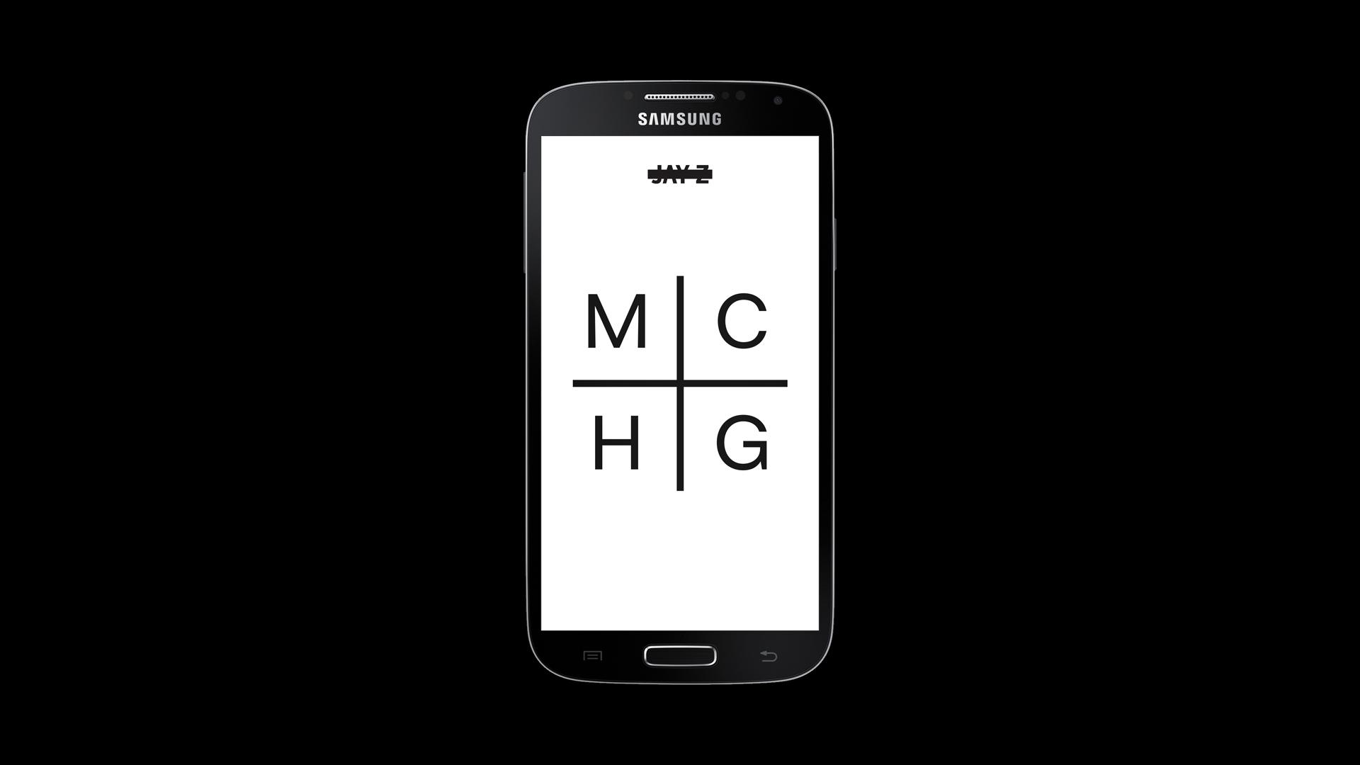 MCHG_App_01