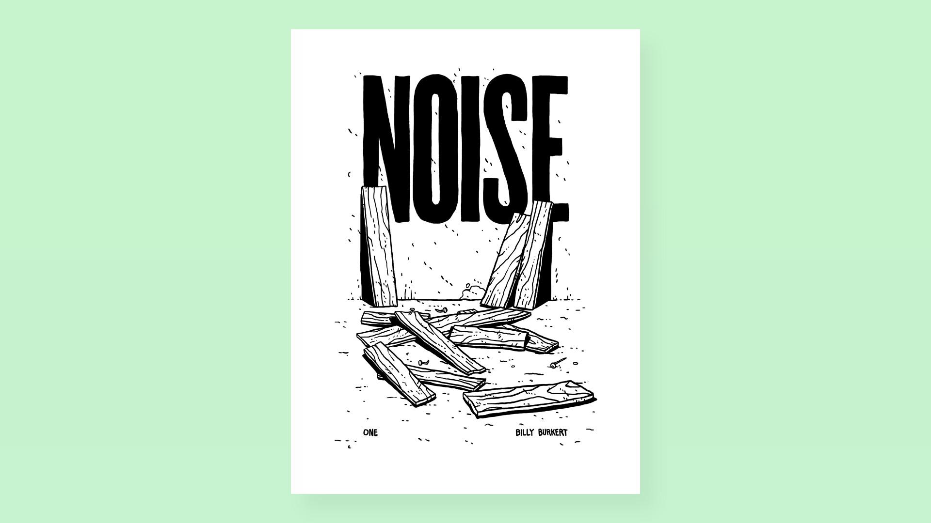 Noise_0101