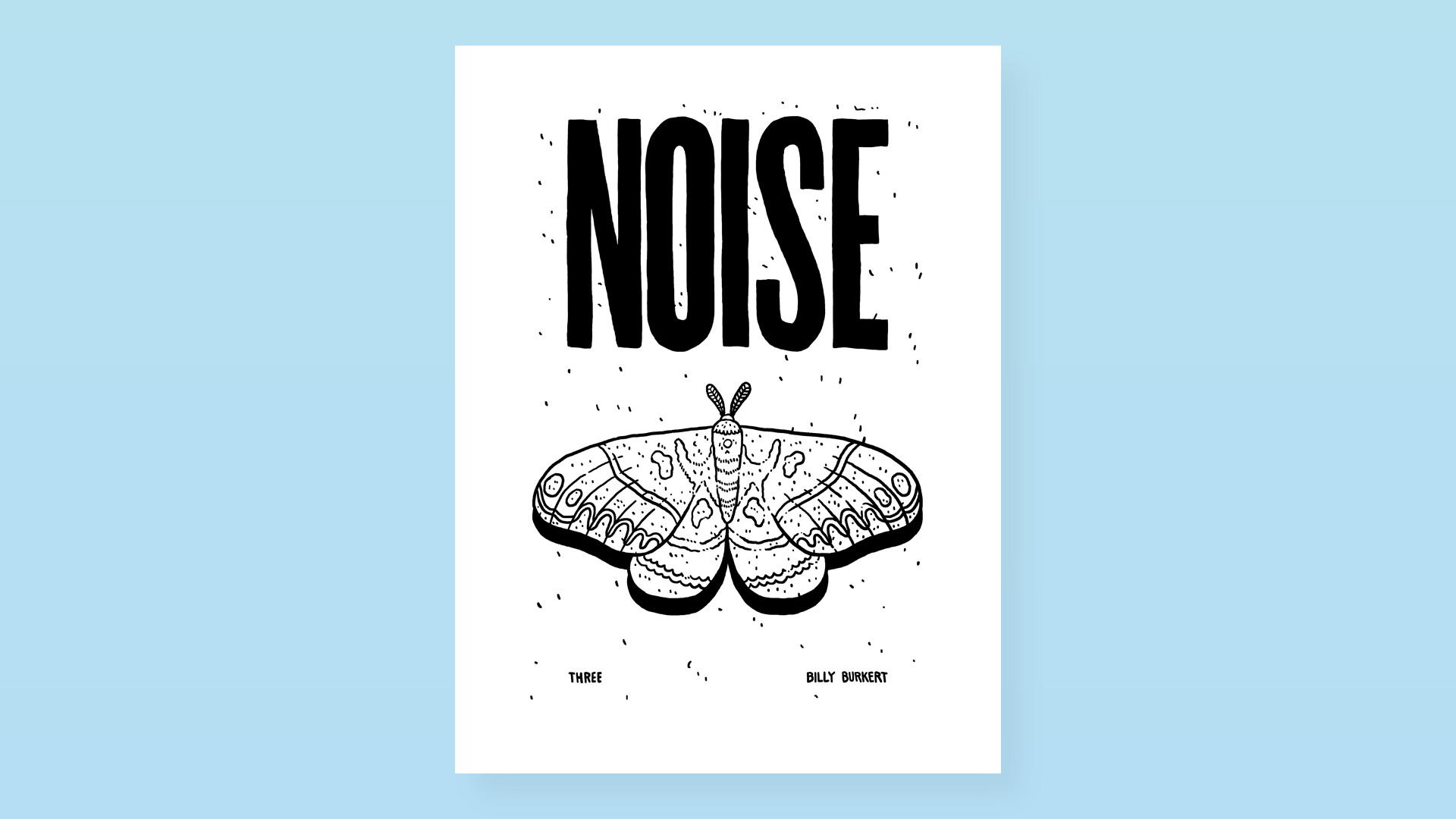 Noise_0301