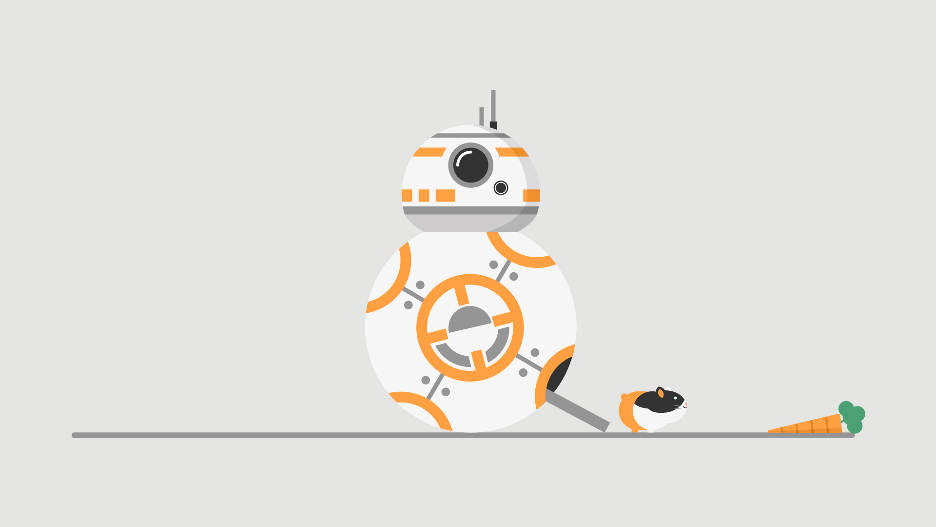 Verizon_TheoryWars_BB801