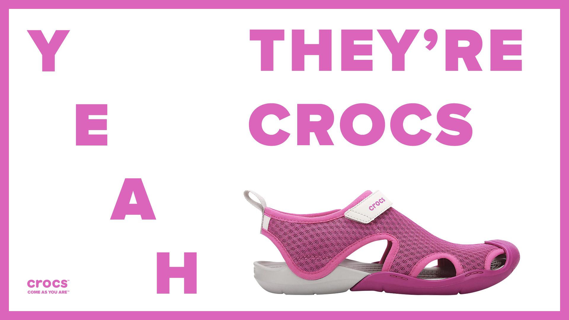 Crocs.001