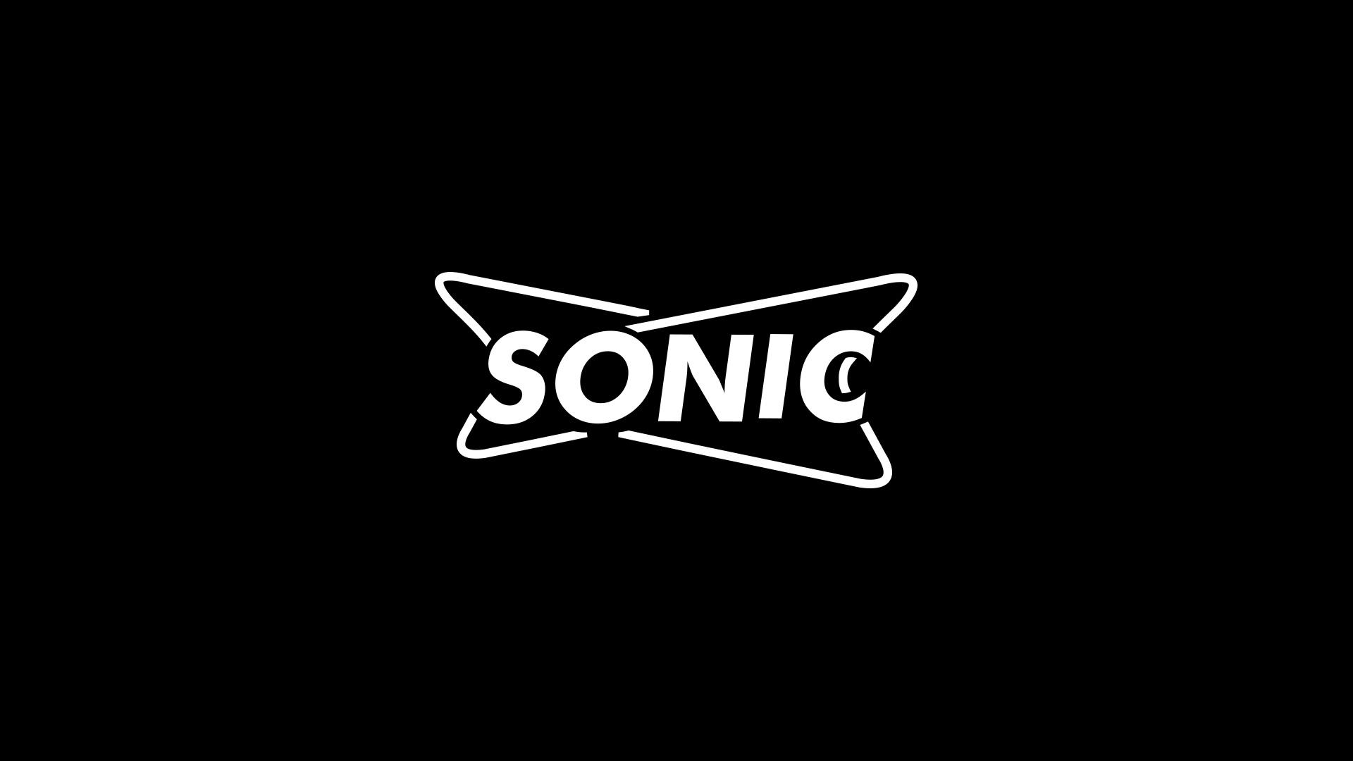 My Sonic App
