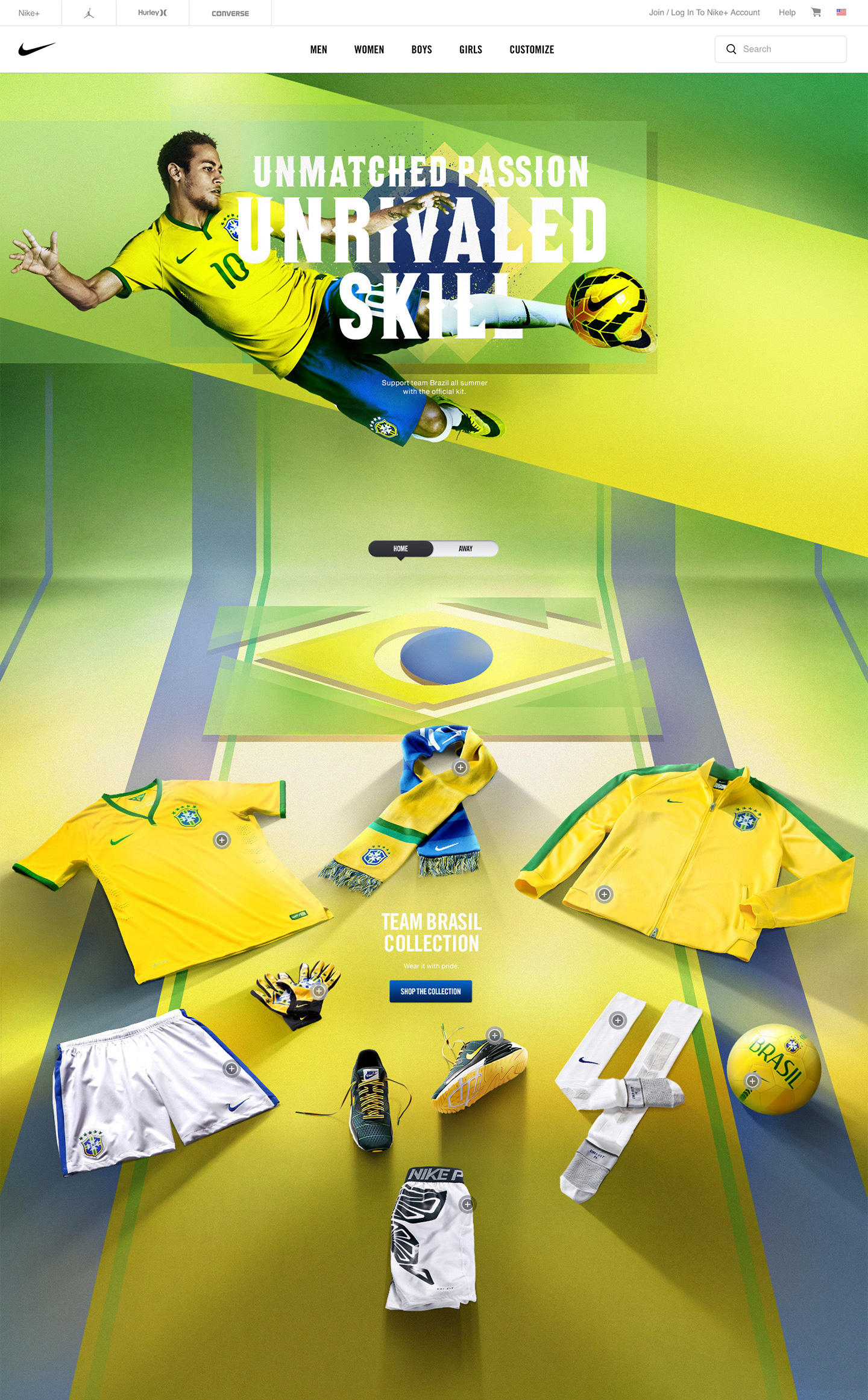 World_Cup_04