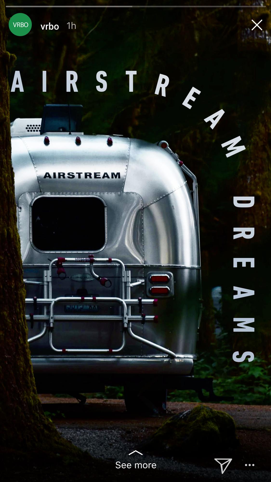 Airstreams 01
