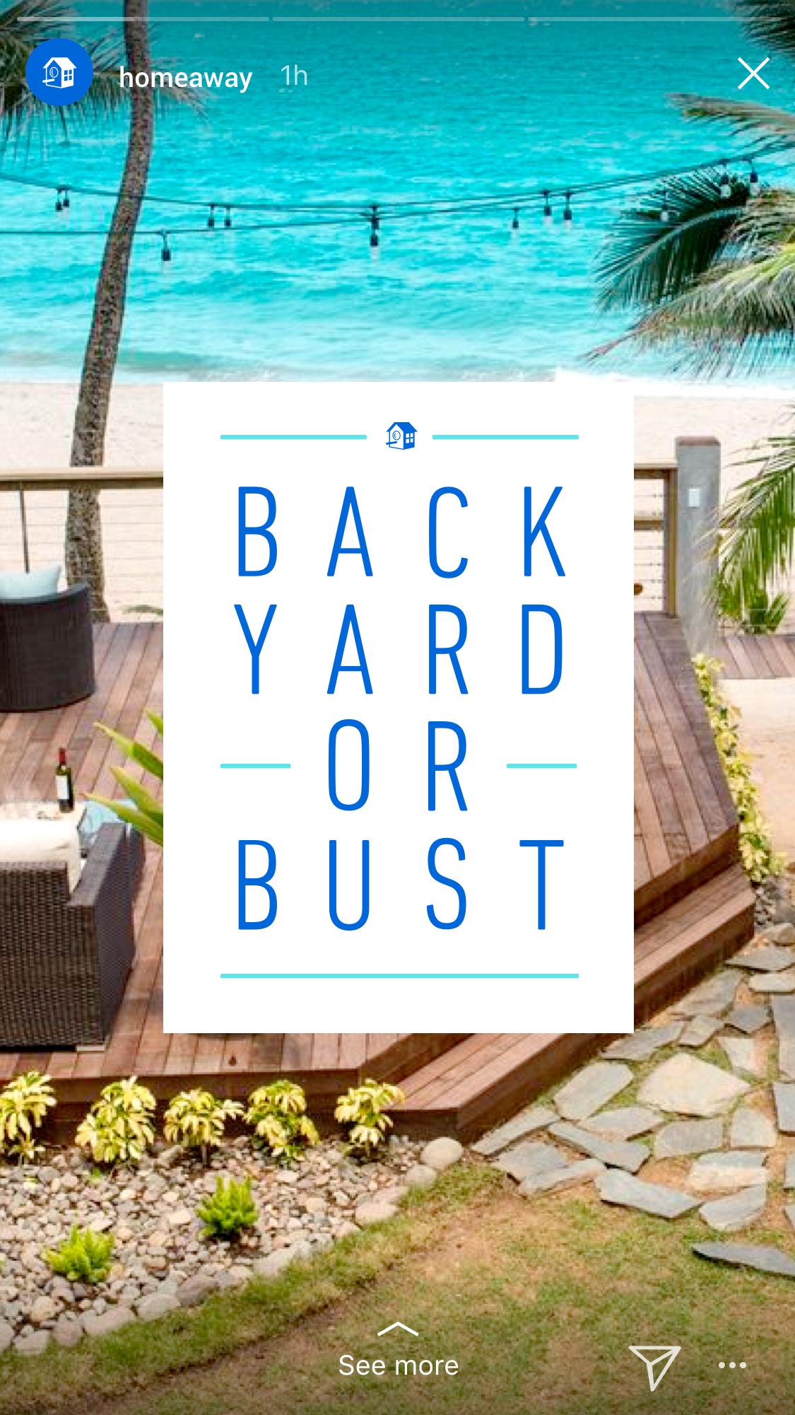 Backyards 01 HAUS